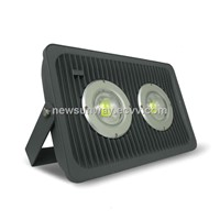 high quality aluminum 100w led flood light