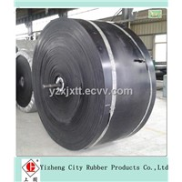 high quality and low price high temperature resistant conveyor belt