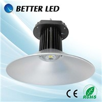 High Qualty LED High Bay Light(Equal to 400w Metal Halide) with CE RoHS