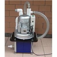 high suction system,high suction unit,combi-suction unit, suction machine, vacuum pump suction pumps