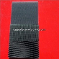 Honeycomb Filter for Commercial Refrigerator