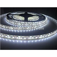 hotsale 300leds SMD3528 high brightness  LED Flexible Strip