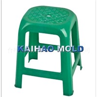 injection plastic seat mould