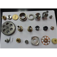 lathing / turning spare parts