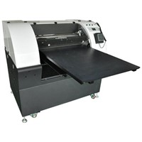 leather printer, leather products printing machine, inkjet printer