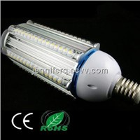 led garden light 360 degree 108W E40/E27