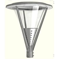 LED Light Solar Garden Light
