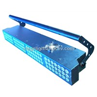 led stage wall washer light / led stage lighting