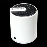 mini bluetooth speaker STD-MCB01