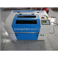 new hobby small laser cutting machine /laser cutter