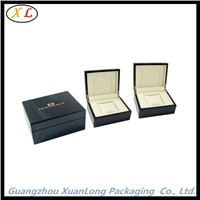 promotional watch packaging box