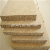 raw particle board with high quality sample free