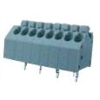 screwless terminal blocks  CS200-00($0.025/P)