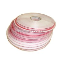self adhesive plastic bag sealing tape