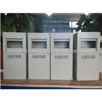 sheet metal box  / case processing