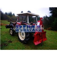 skidding winch/forestry winch