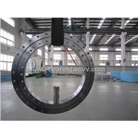 slewing bearing for Crane/ball bearing/roller bearing/slewing ring bearing