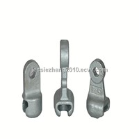 socket clevis eye line fitting