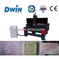 Stone Marble 3D Carving CNC Router DW9020