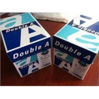 supply high quality A4 80gsm printing paper