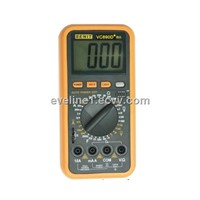 vc890d+ digital multimeter price