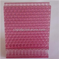 Waterproof Light Sandwich Panel for Ceiling
