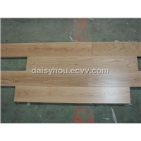 white oak wood flooring/solid wood flooring
