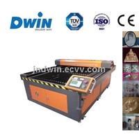 Wood Laser Cutting Machine DW1218