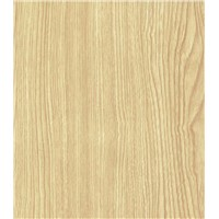 woodgrain furniture melamine boards decorative paper