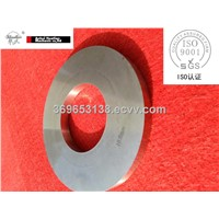 hot sales Corrosion resistant slitter spacers