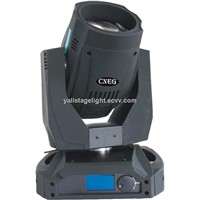 Powerful 330W Moving Head Beam