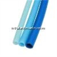 HDPE micro duct  for blowing fiber 10/8mm