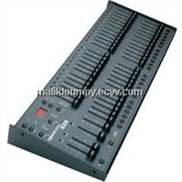 LP-624 24 Channel DMX Controller