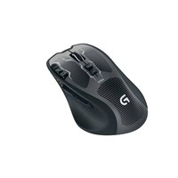 Logitech G700s USB Wired / Wireless 8200dpi Rechargeable Gaming Mouse