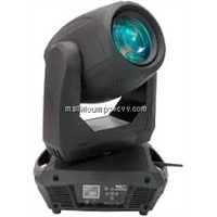 Platinum Beam 5R Extreme Moving Head Stage Lighting