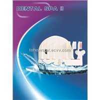 Dental Spa Oral irrigator DS-3000