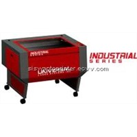 Cheap Sale New Universal Laser Engravers Industrial Series