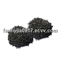 Carbon Additive 80-95