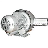 Double Stage Air Blower LD 030 H43 R25