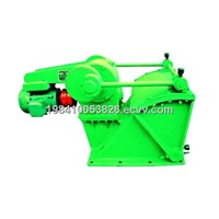 Good quality swaying feeder with high capacity