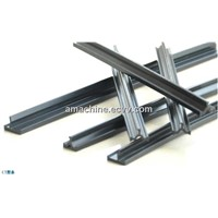 Jinan Amachine's thermal break heat-insulation strip CT-type