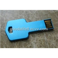 Key USB Memory Stick,Key USB Flash Disk