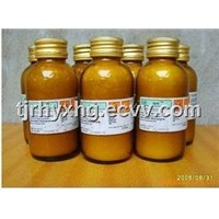 Mercuric Thiocyanate