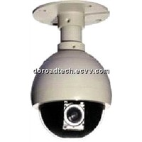 Mini CCTV Camera for Surveillance-DR4142