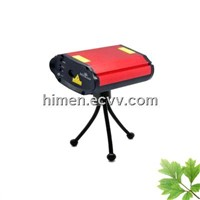 Mini Stage Laser Lighting (M200)