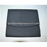 PU Folder for Branded Car