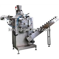 SNUS/SNUFF Packing Machine