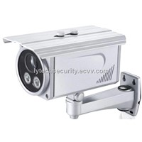 1080P HD-SDI Camera with 2.8-10mm Lens and 50m IR distance (LY-SDI-O2202)