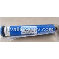 10 inches, 20 inches RO Membrane Water Filter