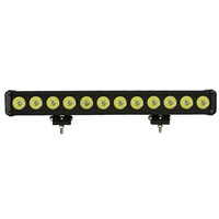 120W caree led work ight bar of off-road, bus ,big car